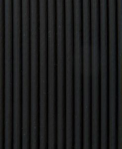 Fillamentum PETG CPE HG100 Black Soul