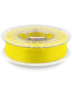 Fillamentum PETG CPE HG100 Flash Yellow Metallic