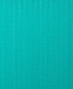 Fillamentum PETG CPE HG100 Iced Green Transparent