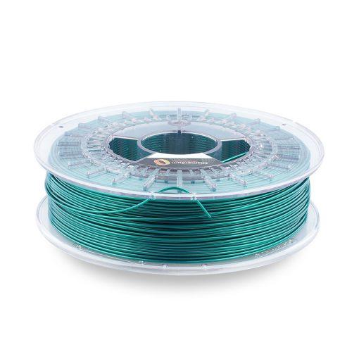 Fillamentum PETG CPE-HG100 Jungle Green Metallic