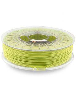 Fillamentum PETG CPE-HG100 Pistachio Green