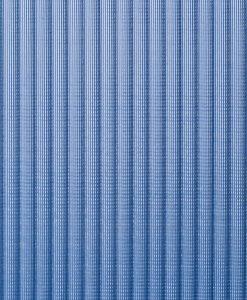 Fillamentum PETG CPE-HG100 UFO Blue Metallic