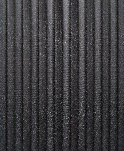 Fillamentum PETG CPE HG100 Vertigo Grey