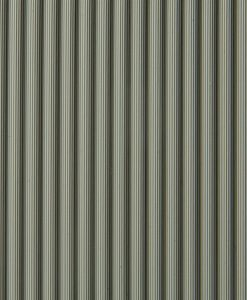 PLA Fillamentum Concrete Grey