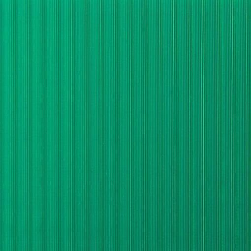 PLA Fillamentum Crystal Clear Smaragd Green