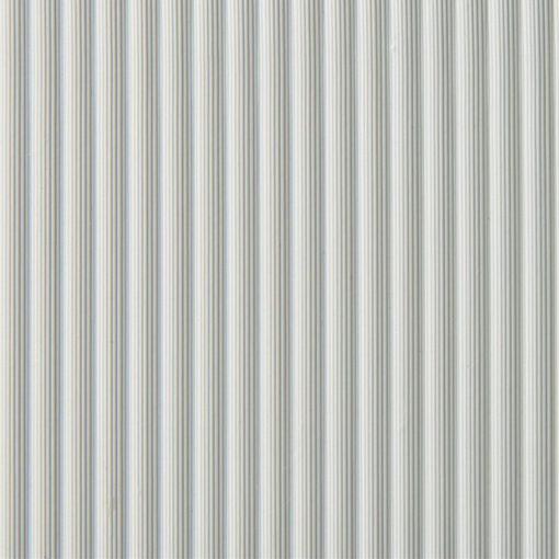 PLA Fillamentum Electric Grey