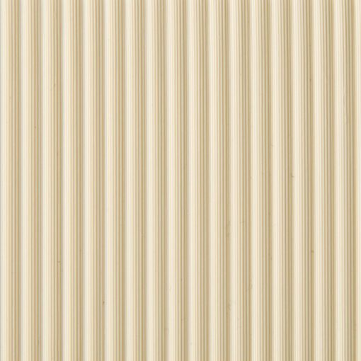 PLA Fillamentum Light Ivory