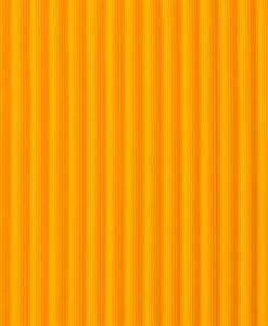 PLA Fillamentum Melon Yellow