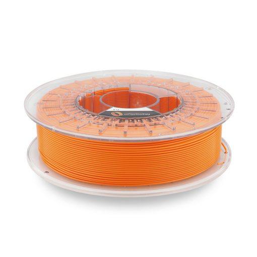PLA Fillamentum Orange Orange