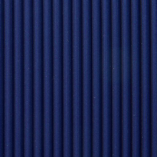 PLA Fillamentum Pearl Night Blue