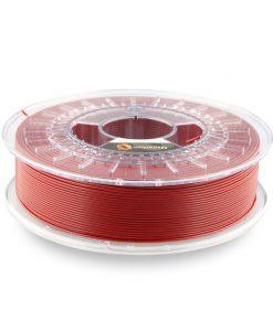 PLA Fillamentum Pearl Ruby Red