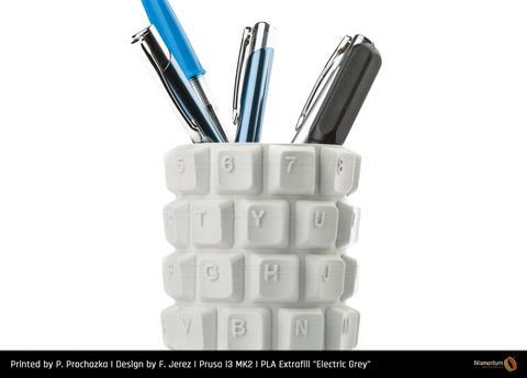 PLA_Extrafill_Electric_Grey_prochazka_pen_holder_2_large