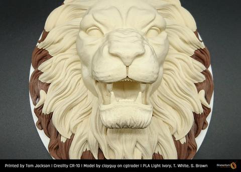 PLA_Extrafill_Light_Ivory_Tom_Jackson_Lion_Pendant_2_large
