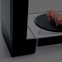 Escáners 3D
