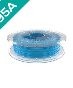 Filaflex 95A Azul