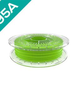 Filaflex 95A Verde