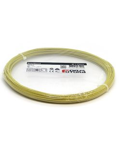 EasyWood_Willow