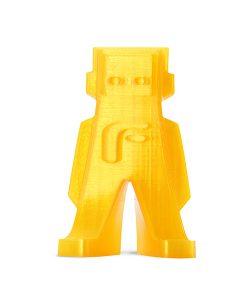 Formfutura-HDGLASS_See-through-yellow-impresion