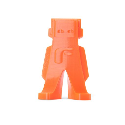 Formfutura-HDGLASS_fluor_orange_2