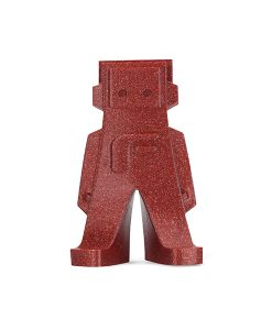 PLA-Galaxy-Formfutura-Ruby_red_impresion