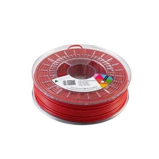 Smartfil ASA Ruby Red 285 750