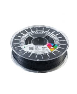 Smartfil ASA True Black 175 750