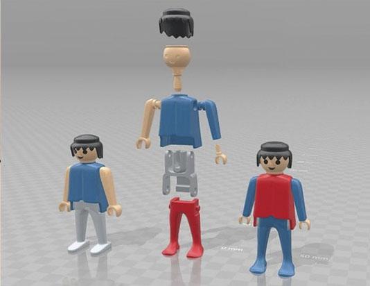 PlayMobil_juguete_3D_impresion3D