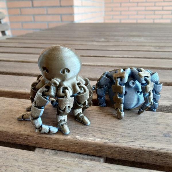 juguete_impresion_3D_PulPo