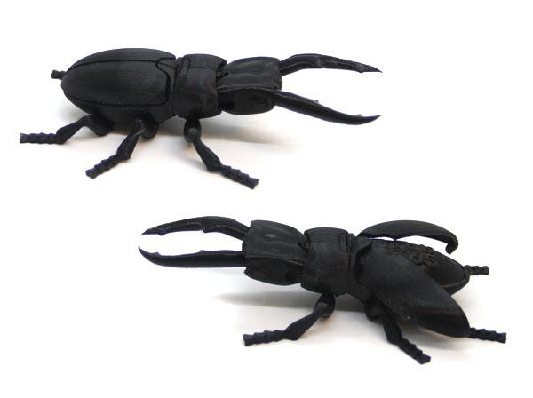 juguete_impresion_3D_escarabajo_articulable