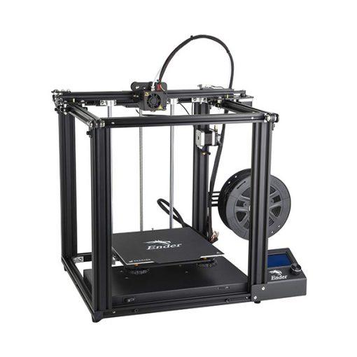 Impresora 3D Creality Ender 5