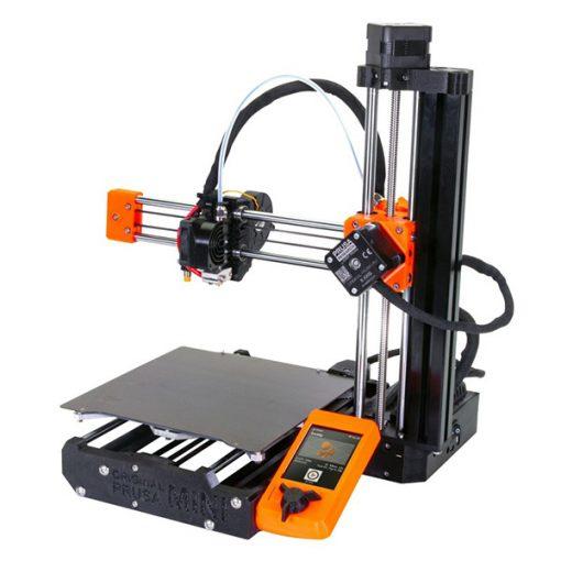 Impresora-3D-Original-Prusa-Mini