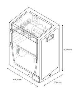 BCN3D_Epsilon_Dimensiones_de_la_Impresora3D