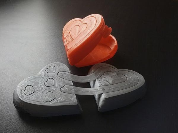 Caja_pequena_de_corazon_san_valentin
