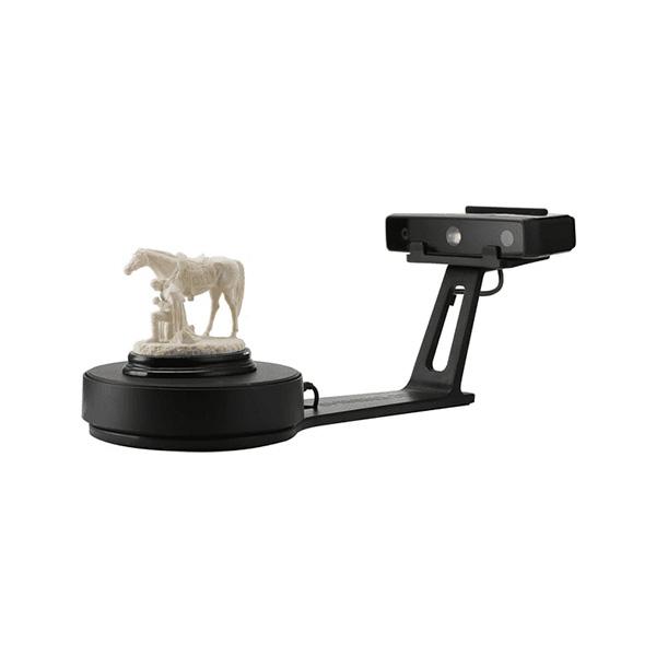 Escaner-3D-Einscan-SE-Shining-3D