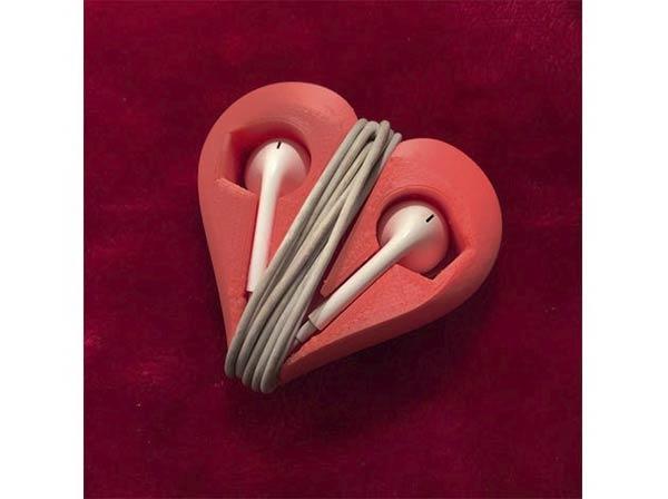 Guarda_auriculares_de_corazon_para_San_Valentin