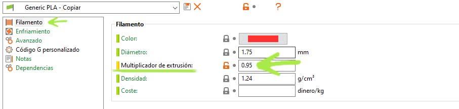 Laminador_Multiplicador_Extrusion