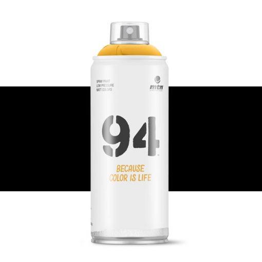 MTN 94 Negro