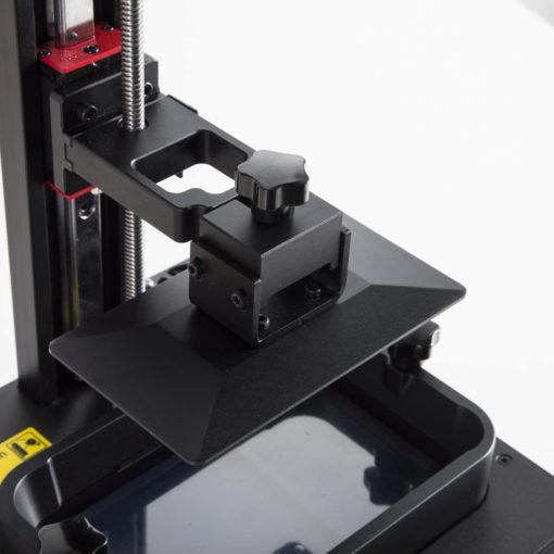 Creality LD-002R-DLP-Impresora 3D