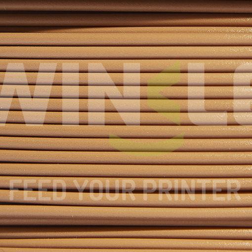 PLA HD Winkle Acacia