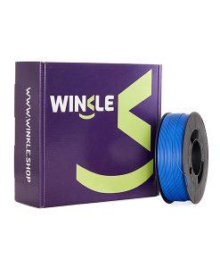 Winkle Azul Pacifico