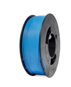 PLA Winkle Azul Celeste