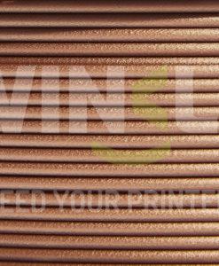 PLA HD Winkle Cobre