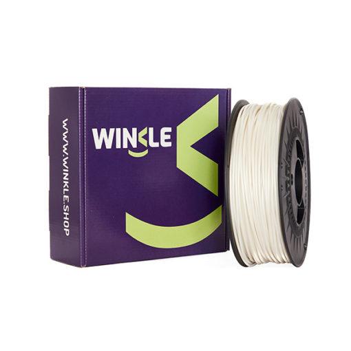 PLA Winkle Nacar