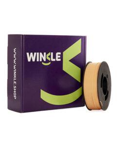 PLA HD Winkle PIEL