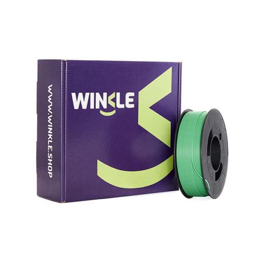 Winkle Verde Aguacate