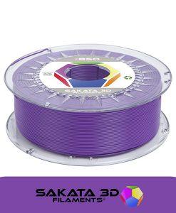 PLA 850 Sakata 3D Morado