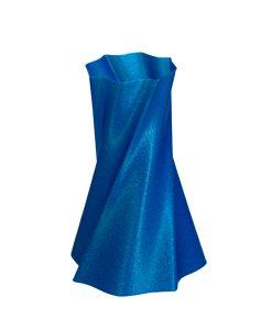 PLA Glitter Smartfil Azul