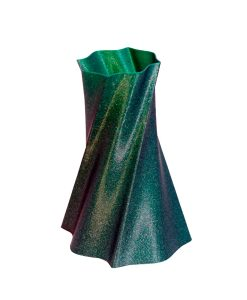 PLA Glitter Smartfil Verde