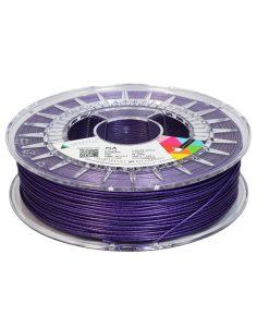 PLA Glitter Smartfil Violeta