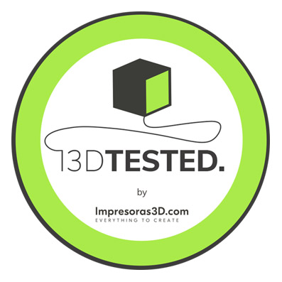 i3D Tested by